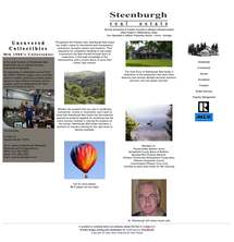 steenburgh realty